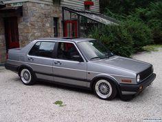 Vw Mk1, Volkswagen Jetta, Wv Car, Jetta Gti, Carros Bmw, Porsche, Audi, Golf Mk2, Retro Cars