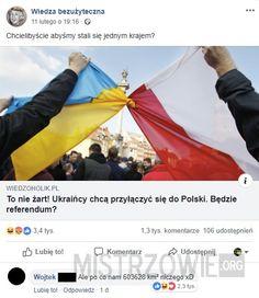 Najlepsze teksty mistrzów internetu #254 – Demotywatory.pl Best Memes, Internet, Lol, Humor, Funny, Historia, Humour, Funny Photos, Funny Parenting