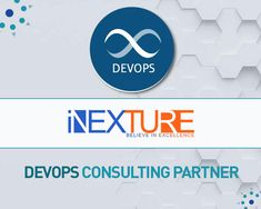 DevOps has progressed at a great speed in a very short time. It has contributed big time in shaping the software world and continuing to do so. #DevOps from #INEXTURE helps enterprises bring in efficiencies and meet delivery goals easily.   #devopsconsultingpartner #devopsconsultingserviceprovider #devopsinindia #devopsconsultingfirm