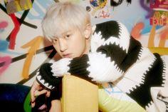 Baekhyun Chanyeol, Exo Exo, Chanbaek, Exo Ot12, Kai, Luhan And Kris, Exo Official, Song Of The Year, Bulletins