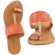 32e86911c3556b 10 of the Best Brightly Colored Sandals that Won t Break the Bank Toe Ring