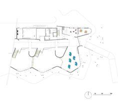 Gallery - Abedian School of Architecture / CRAB Studio - 28