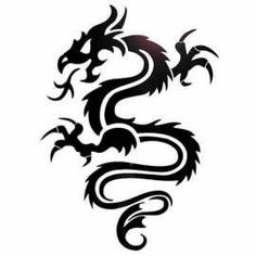 yorkshire terrier moche voiture rallye rallye loeb ds3 Modle dessin de tatouage gratuit dragon dessin 2pac model ecriture pour tatouage tatouage femme ecriture ou  motifs tatouages cheville et pied