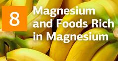 If you don't receive enough of magnesium, you may start to feel depressed and tired on the daily basis. include in your diet #foodhighinmagnesium.  http://recipeofhealth.com/articles/healthy-food-recipes/magnesium-and-foods-rich-in-magnesium #superfood #magnesium #eatright #nodepression by #recipeofhealth