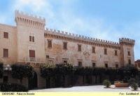 Carosino (Taranto) - Tari: Il sindaco incontra i cittadini e lancia un concorso sui rifiuti