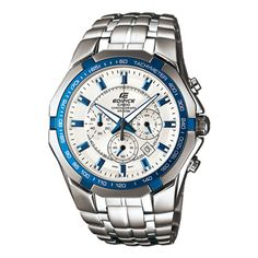 673ce470f963 Casio Edifice Mens Watch EF-540D-7A2V