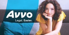 Lawyer Seth Bloom - New Orleans, LA Attorney - Avvo