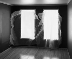 james casabere - photographer Contemporary Artists, Modern Art, Young Wild Free, Pretty Photos, Color Studies, Living In New York, Black And White Photography, Monochrome, Bed Pillows