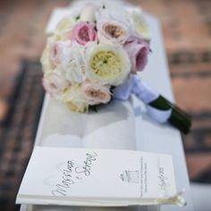 wedding flowers #peonie
