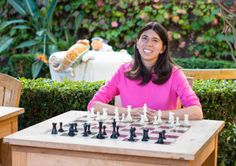 Develop a winning thinking method to win more chess games. Chess Games, Chess Strategies, Confident, Coaching, Learning, Easy, Training, Chess Sets, Studying