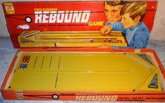 rebound.JPG (640×401)