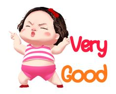 Cartoon Girl Images, Emoji Images, Cute Cartoon Pictures, Cute Cartoon Girl, Cute Love Cartoons, Whatsapp Animation, Lord Photo, Animated Emoticons, Animated Love Images