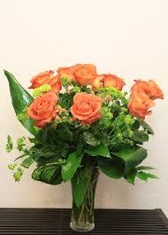 The arrangements of Back Bay flowers are amazing. Different types of fresh flowers and plants are available on our shop. Our florist provide very customer friendly services. That's why our shop is famous in wide area. Types Of Flowers, Fresh Flowers, Boston Florist, European Dishes, Dish Garden, Special Flowers, Beautiful Roses, Different Colors, Flower Arrangements