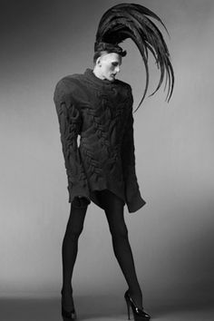 http://www.vogue.co.uk/news/2009/12/14/gareth-pugh-and-fred-butler-at-showstudio-shop