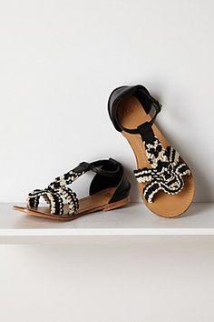 d8cbdc765b35 47 Best Shoes  3 images