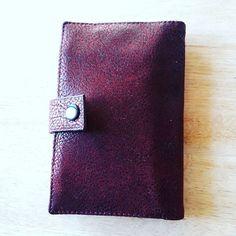 Atelier Sybelle sur Instagram: Le Compère est terminé! #couture #accessoires #sacotin #sacotincompere #comperesacotin #compèresacôtin