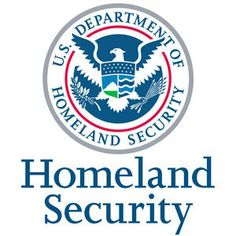 The Department of Homeland Security has released a list of words (below) that it uses to monitor social networking sites for possible signs of terrorist threats Us Customs, Real Id, Muscle, Thing 1, Human Trafficking, Signs, Homeland, Georgia, At Least