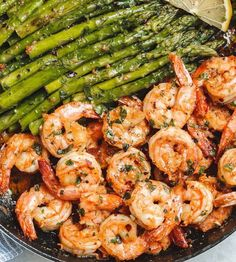 Low Carb Recipes: 37 Quick Low Carb Dinners Ready in 30 Minute or Less — Eatwell101 Low Carb Dinner Recipes, Healthy Recipes, Keto Dinner, Diet Recipes, Keto Shrimp Recipes, Dinner Healthy, Delicious Recipes, Healthy Low Carb Meals, Easy Low Carb Recipes