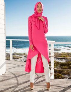 http://www.vistelacalle.com/121420/hijabistas-mujeres-musulmanas-que-logran-combinar-tradicion-con-moda/?utm_source=dlvr.it                                                                                                                                                                                 Más