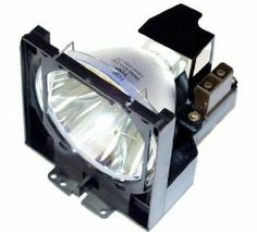 TWD SP-LAMP-001 Replacement Lamp with Housing for Proxima Projectors