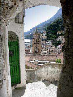 """Concorso fotografico """"Fotografiamo il Sud"""". Tutte le informazioni su http://www.etichettasud.it/News.aspx?id=26"""