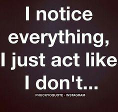 Notice ..