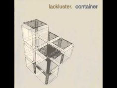 Lackluster - Starcell UK from Container [DeFocus, 2000]. IDM.
