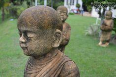 ⓒRileyShapiroPhotography Udon Thani, Thailand
