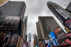 Times Square #nyc