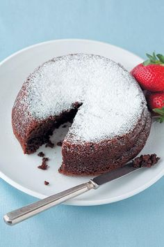 Makes one large cake Ingredients 180 ml (¾ c) softened butter 330 ml c + c) sugar 6 large eggs, separated 250 g blocks) dark chocolate 200 g packets) ground almonds 20 ml tbs + … South African Recipes, Ethnic Recipes, Gluten Free Chocolate Cake, Ground Almonds, English Food, 200 Calories, Cake Ingredients, Tea Cakes, No Bake Cake