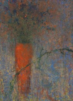 George Shipperley fine art - gallery-1-new-works For Sale. SOLD