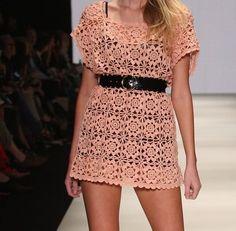 http://crochetpedia.blogspot.com/2013/05/crochet-short-dresses-or-long-shirts.html