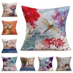 I love those fashionable and beautiful Cushion Cover from Newchic.com. Find the most suitable and comfortable Cushion Cover at incredibly low prices here.