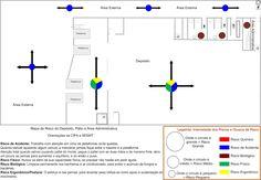 BANNER_MAPA+DE+RISCO.jpg (1600×1108)