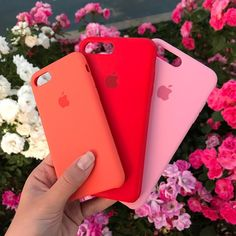 Iphone 8, Coque Iphone, Iphone Phone Cases, Apple Iphone, Mac Book, Diy Phone Case, Cute Phone Cases, Candy Logo, Accessoires Iphone