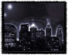 Philadelphia-Pa
