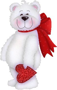 white teddy with heart gif animation Valentine Images, Happy Valentines Day, Valentine Cards, Hug Images, Teddy Bear Images, Teddy Day, Photo Frame Design, Valentines Day Memes, Heart Gif