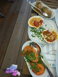 Lifestyle blog | Pranzare sui trabocchi abruzzesi: la mia esperienza al trabocco San Giacomo | http://ilovevisititaly.com