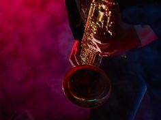 """Com o propósito de estimular a música, teatro e eventos de qualidade, o Catraca Livre, em parceria com a Ingresse, portal de venda de ingressos online, apresenta o """"Ao Vivo Catraca Livre"""", um projeto que reúne os melhores shows de Jazz, Blues, Samba, entre outros gêneros, além de peças teatrais para o leitor do Catraca Livre."""