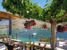 Ξενοδοχείο διαμερισμάτων Evia Silence (Ελλάδα Μπούφαλο) - Booking.com