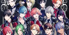 B project season 2 Episode 10 - Av Animated Season 2 Episode 1, Episode 5, Anime Episodes, Tv Series, Animation, Seasons, Projects, Log Projects, Seasons Of The Year