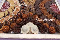 Blog de chezhabiba - Page 13 - Blog de chez habiba - Skyrock.com
