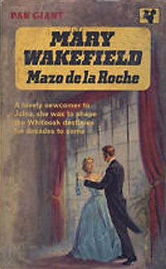 Mary Wakefield Wakefield, Book Covers, Mary, Facts, Classic, Derby, Classic Books, Cover Books, Book Illustrations