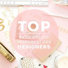 Top Online Resources for Designers Blogging, Designers, Dress, Tops, Gowns, Shell Tops, Dresses, Day Dresses, Gown