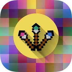 Minecraft Coloring Minecraftpages On Pinterest