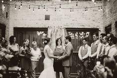 Jennifer & Chris @ Hotel Lafayette – Wedding Photography Buffalo, NY