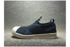 http://www.jordannew.com/adidas-superstar-1-sneakers-ebay-super-deals.html ADIDAS SUPERSTAR 1 SNEAKERS EBAY SUPER DEALS Only $88.00 , Free Shipping!