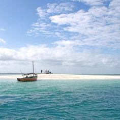 Immerse yourself in a tropical paradise as you run your fingers through fine white beach sand on Mozambique's extensive palm fringed coastline. Tropical Paradise, Fingers, Palm, African, Beach, Water, Travel, Outdoor, Water Water