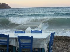 Patmos Greece, Island, Outdoor, Greece Country, Outdoors, Islands, Outdoor Living, Garden
