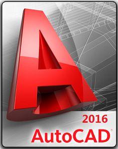 Download AutoCAD 2016